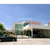 Foto de casa en condominio en venta en privanza, balcones de juriquilla, querétaro, querétaro, 1329557 no 01