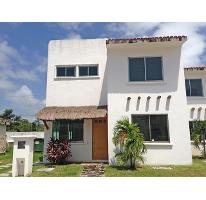 Foto de casa en condominio en venta en, privanza del mar, solidaridad, quintana roo, 2282399 no 01