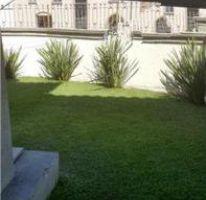 Foto de casa en renta en, privanza fundadores, san pedro garza garcía, nuevo león, 2014154 no 01
