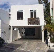Foto de casa en venta en, privanzas 5 sector, monterrey, nuevo león, 2366068 no 01