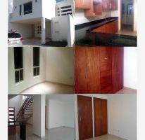 Foto de casa en venta en privanzas del campestre 111, saltillo zona centro, saltillo, coahuila de zaragoza, 2224244 no 01