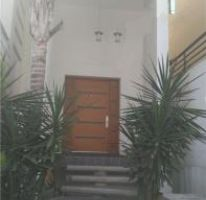 Foto de casa en renta en, privanzas, san pedro garza garcía, nuevo león, 1773846 no 01