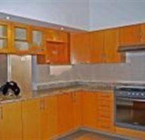Foto de casa en renta en, privanzas, san pedro garza garcía, nuevo león, 2027492 no 01