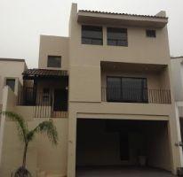Foto de casa en venta en, privanzas, san pedro garza garcía, nuevo león, 2114407 no 01