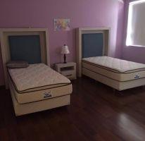 Foto de casa en renta en, privanzas, san pedro garza garcía, nuevo león, 2150248 no 01