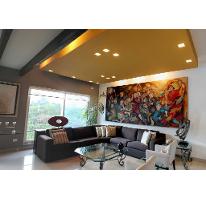 Foto de casa en venta en, privanzas, san pedro garza garcía, nuevo león, 2166032 no 01