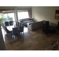 Foto de casa en renta en  , privanzas, san pedro garza garcía, nuevo león, 2207374 No. 01