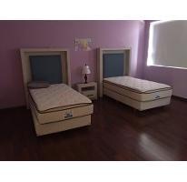 Foto de casa en renta en  , privanzas, san pedro garza garcía, nuevo león, 2244227 No. 01