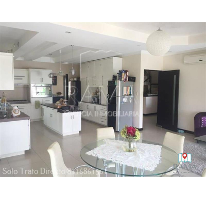 Foto de casa en venta en, privanzas, san pedro garza garcía, nuevo león, 2393370 no 01