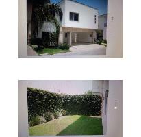 Foto de casa en venta en  , privanzas, san pedro garza garcía, nuevo león, 2597369 No. 01