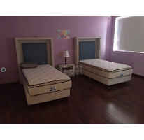 Foto de casa en venta en  , privanzas, san pedro garza garcía, nuevo león, 2621462 No. 01