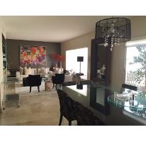 Foto de casa en venta en  , privanzas, san pedro garza garcía, nuevo león, 2835678 No. 03