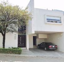 Foto de casa en venta en  , privanzas, san pedro garza garcía, nuevo león, 3058438 No. 01