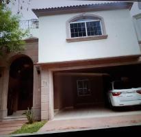 Foto de casa en venta en  , privanzas, san pedro garza garcía, nuevo león, 3457374 No. 01