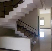 Foto de casa en venta en  , privanzas, san pedro garza garcía, nuevo león, 3698370 No. 02