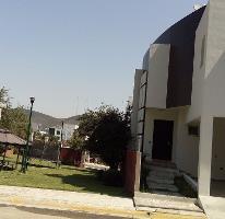 Foto de casa en renta en  , privanzas, san pedro garza garcía, nuevo león, 3800272 No. 01