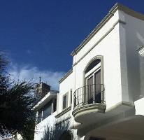 Foto de casa en renta en  , privanzas, san pedro garza garcía, nuevo león, 3919450 No. 01