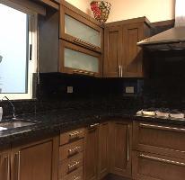 Foto de casa en venta en  , privanzas, san pedro garza garcía, nuevo león, 3988885 No. 01