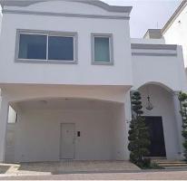 Foto de casa en renta en  , privanzas, san pedro garza garcía, nuevo león, 4238485 No. 01