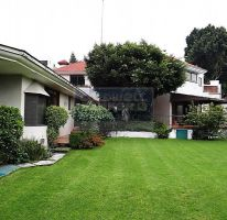 Foto de casa en venta en privde tanforn, lomas hipódromo, naucalpan de juárez, estado de méxico, 524882 no 01