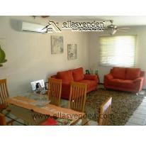 Foto de casa en venta en  pro1768, bosques del oriente, guadalupe, nuevo león, 2657680 No. 02