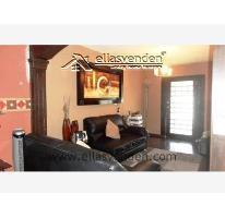 Foto de casa en venta en  pro1800, paseo de las fuentes, apodaca, nuevo león, 2712372 No. 01