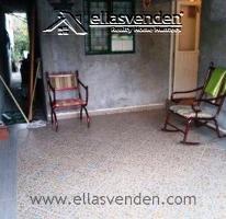 Foto de casa en venta en mirabel pro1873, fomerrey 1, monterrey, nuevo león, 2705541 No. 01