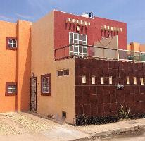 Foto de casa en renta en proa 17 , puerto esmeralda, coatzacoalcos, veracruz de ignacio de la llave, 3256581 No. 01