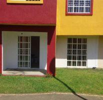 Foto de casa en renta en proa 28, puerto esmeralda, coatzacoalcos, veracruz, 2201472 no 01