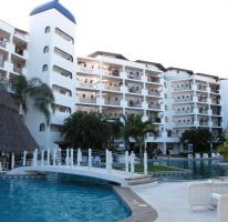 Foto de departamento en renta en proa, marina vallarta, puerto vallarta, jalisco, 853641 no 01