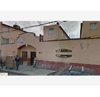 Foto de departamento en venta en proaño 41, valle gómez, venustiano carranza, distrito federal, 2664285 No. 01