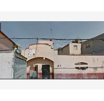 Foto de departamento en venta en  41, valle gómez, venustiano carranza, distrito federal, 2781446 No. 01