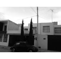 Foto de casa en venta en  , prof. graciano sanchez, san luis potosí, san luis potosí, 2616959 No. 01