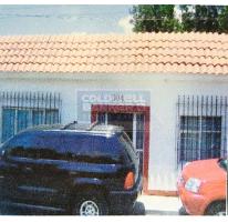 Foto de rancho en venta en prof. victoriano treviño , centro villa de garcia (casco), garcía, nuevo león, 1840638 No. 01