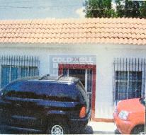 Foto de rancho en venta en  , centro villa de garcia (casco), garcía, nuevo león, 750359 No. 01