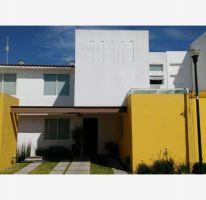 Foto de casa en venta en profesor francisco javier mina 1, san isidro, san mateo atenco, estado de méxico, 2160880 no 01