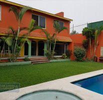 Foto de casa en venta en profesora dina querido smano 10, josé g parres, jiutepec, morelos, 2461439 no 01