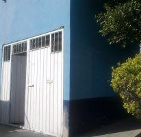 Foto de casa en venta en, profopec polígono v, ecatepec de morelos, estado de méxico, 1515798 no 01