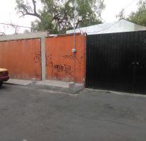 Foto de terreno habitacional en venta en profra aurora reza, pueblo de los reyes, coyoacán, df, 2080654 no 01