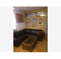 Foto de departamento en venta en  166, progresista, iztapalapa, distrito federal, 2781882 No. 01