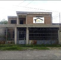 Foto de casa en venta en  , progresista, hermosillo, sonora, 3795375 No. 01