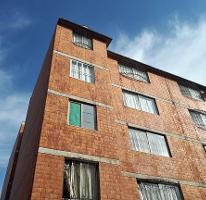 Foto de departamento en venta en  , progresista, iztapalapa, distrito federal, 4419030 No. 01