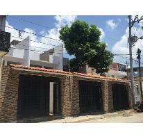 Foto de casa en venta en  1, progreso, acapulco de juárez, guerrero, 2863262 No. 01
