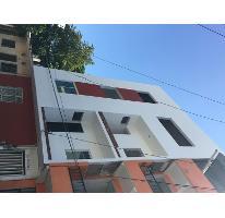Foto de departamento en venta en  1, progreso, acapulco de juárez, guerrero, 2864547 No. 01