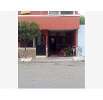 Foto de casa en venta en progreso 111, obrerista, monterrey, nuevo león, 0 No. 01