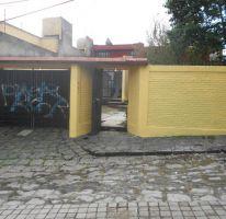 Foto de casa en venta en progreso 112, san nicolás totolapan, la magdalena contreras, df, 1716458 no 01
