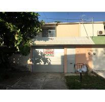 Foto de casa en venta en progreso 1246, el morro las colonias, boca del río, veracruz de ignacio de la llave, 2007558 No. 01