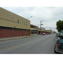 Foto de edificio en venta en progreso 375, longoria, reynosa, tamaulipas, 2775688 No. 01