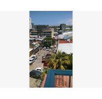 Foto de departamento en venta en progreso 7441294744, progreso, acapulco de juárez, guerrero, 2851545 No. 01