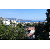 Foto de terreno habitacional en venta en  , progreso, acapulco de juárez, guerrero, 1116499 No. 01